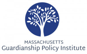 massachusetts-guargianship-policy-institute